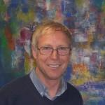 Günther Volgger, Leiter der MIP-Kontaktstelle