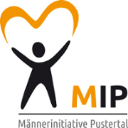 Männerinitiative Pustertal – MIP