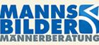 Mannsbilder Männerberatung - Logo